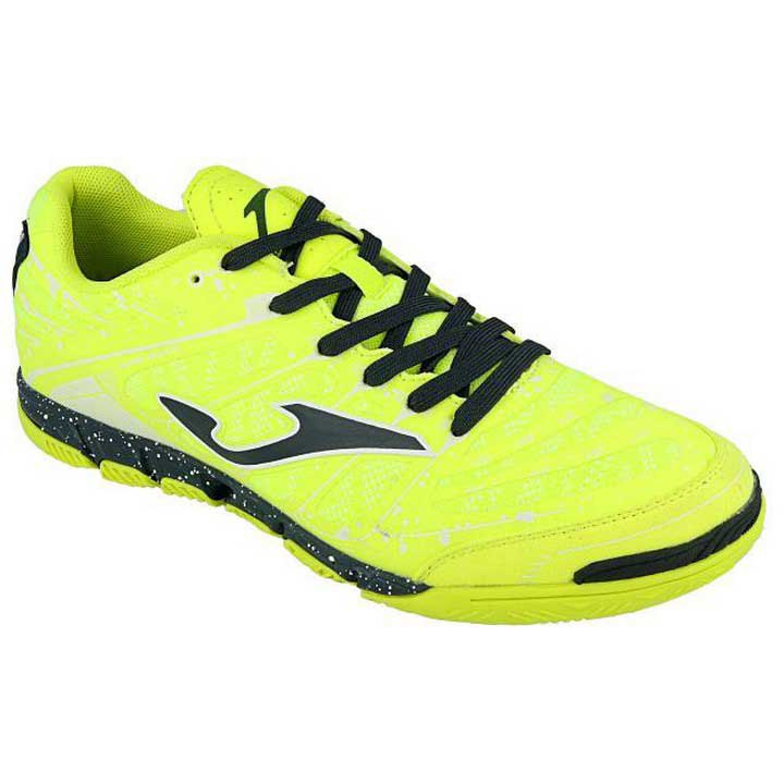 Joma Super Regate In EU 43 Fluor