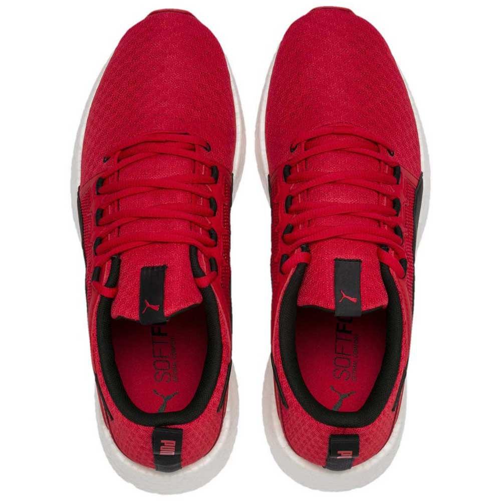 Chaussures Running Homme PUMA NRGY Neko Turbo Chaussures et Sacs ...