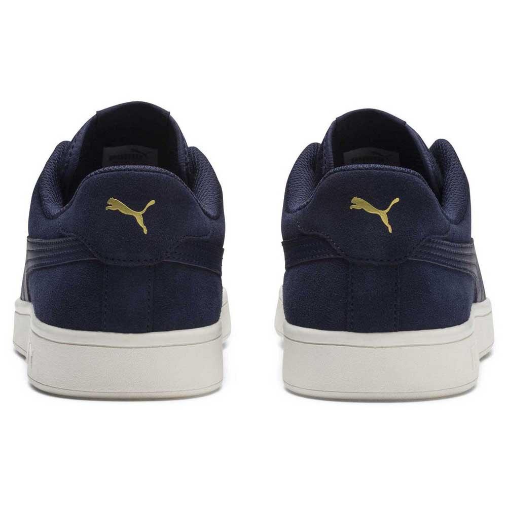 Puma-Smash-V2-Multicolor-Zapatillas-Puma-moda-Calzado-hombre