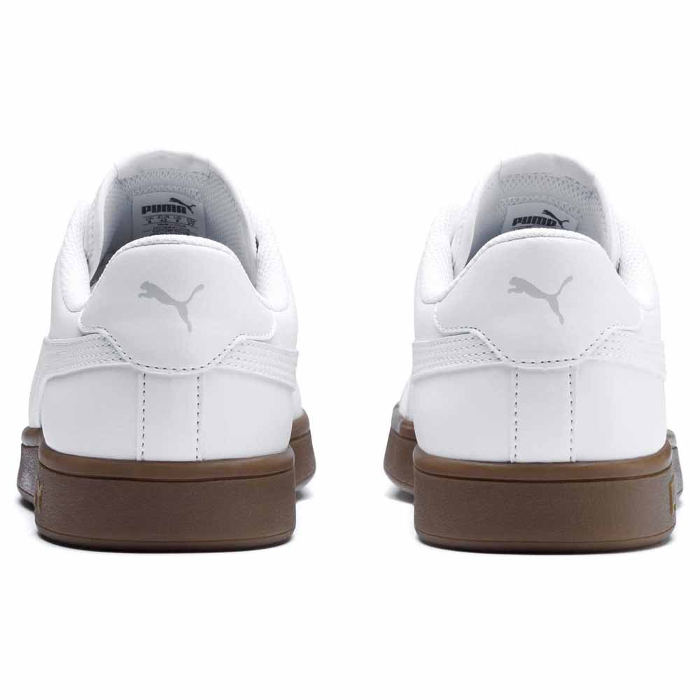 Puma-Smash-V2-L-Multicolor-Zapatillas-Puma-moda-Calzado-hombre