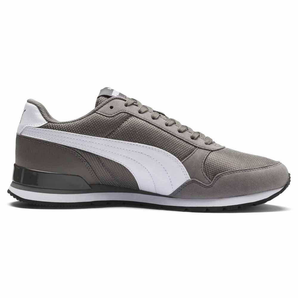 scarpe puma uomo st runner v2