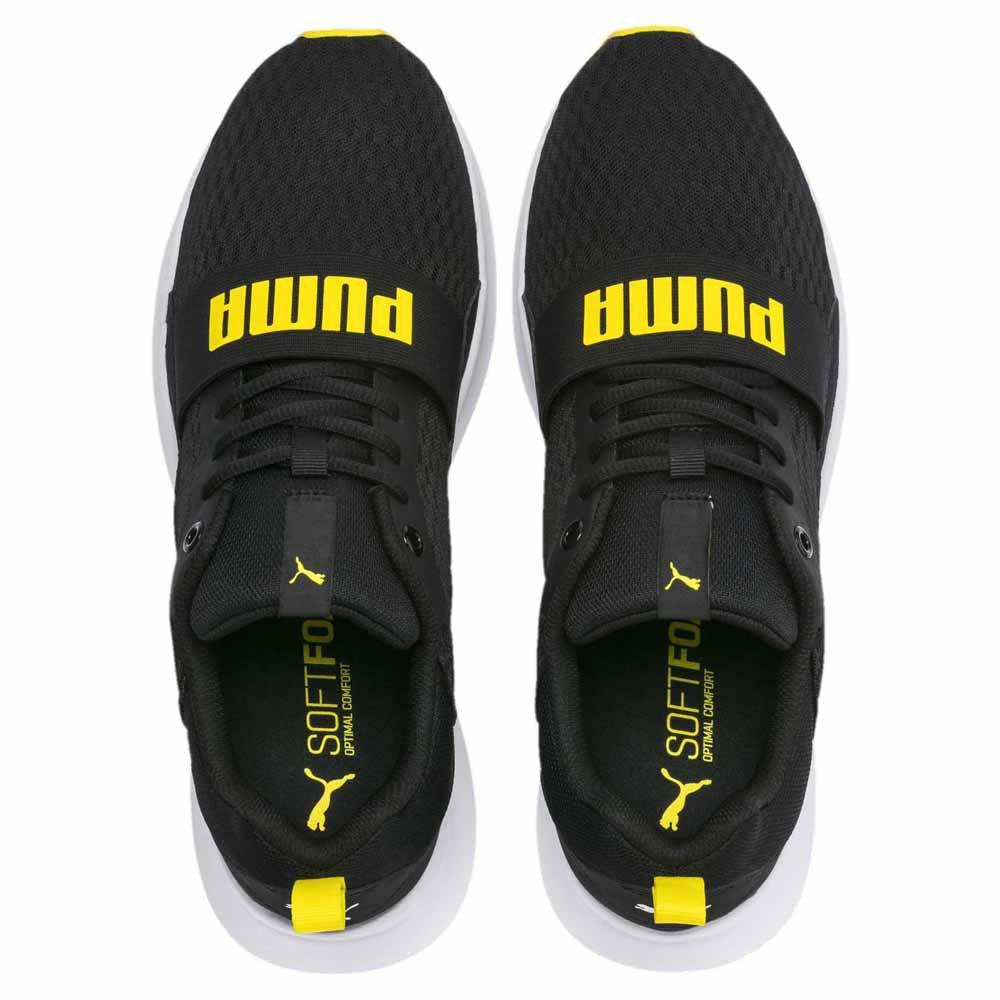 eaaa7a927c4e2 Puma-Wired-Multicolore-Sneakers-Puma-moda-Scarpe-Uomo