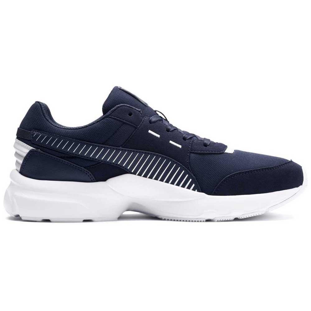 Puma-Future-Runner-Multicolor-Zapatillas-Puma-moda-Calzado-hombre