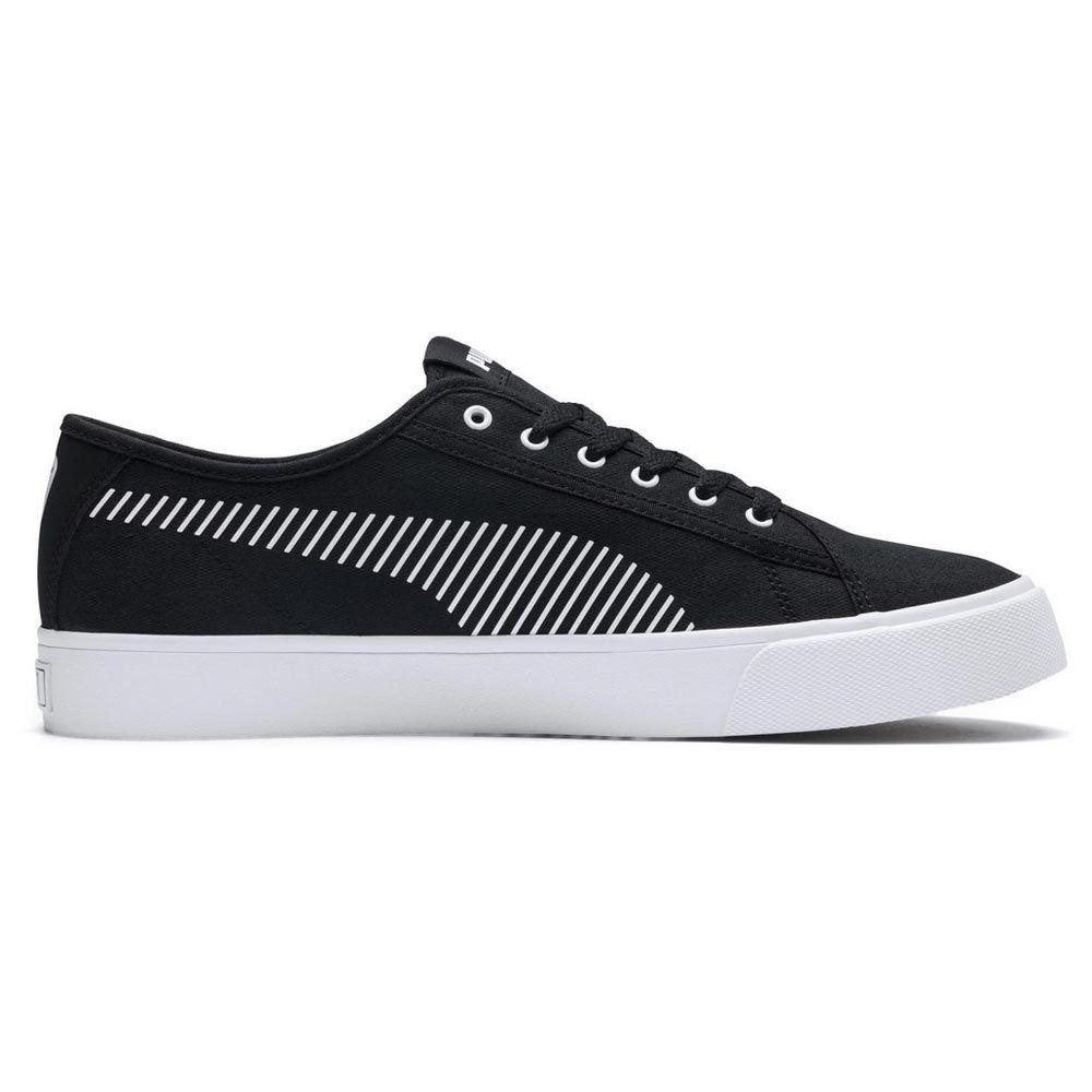 Puma-Bari-Multicolor-Zapatillas-Puma-moda-Calzado-hombre