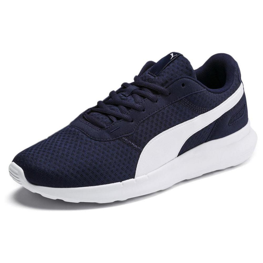 Puma St Activate EU 45 Peacoat / Puma White
