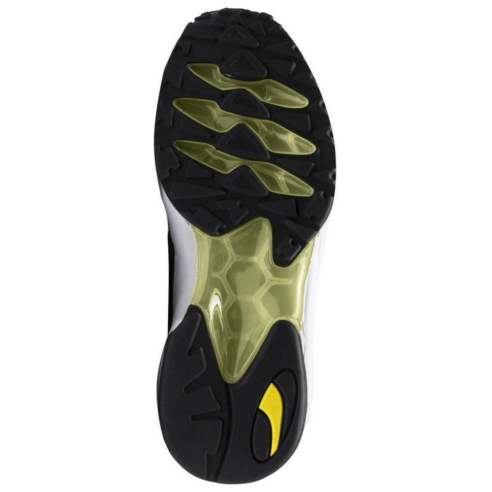 puma-select-cell-endura-eu-40-puma-white-blazing-yellow