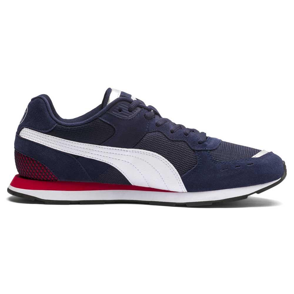 8598f65d23d35 Puma-Vista-Multicolore-Sneakers-Puma-moda-Scarpe-Uomo