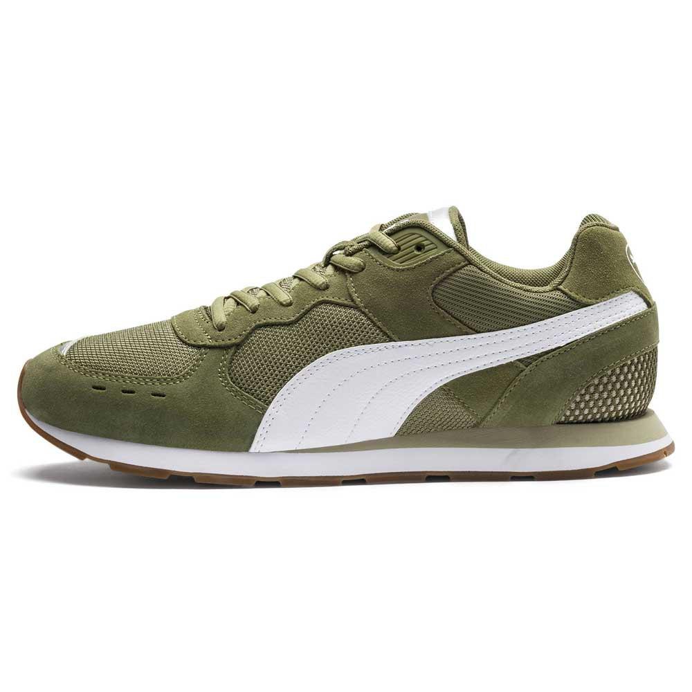 Puma-Vista-Multicolor-Zapatillas-Puma-moda-Calzado-hombre