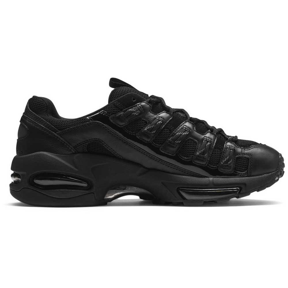 Puma Select Cell Endura Reflective Nero , scarpe da da da ginnastica Puma select , moda | Fashionable  e9d5c5