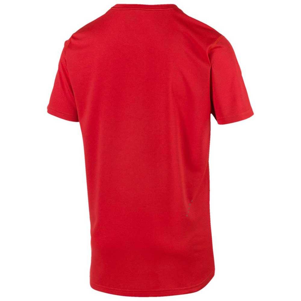 t-shirts-ignite