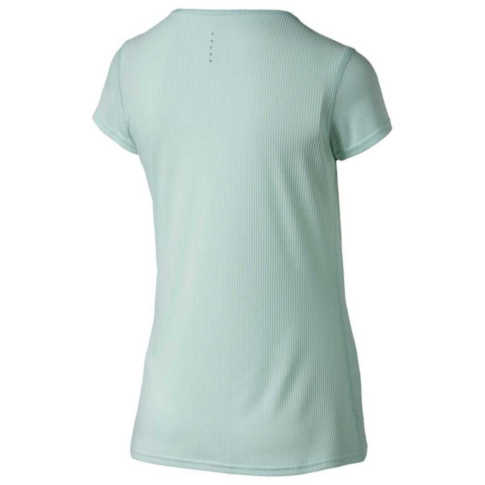 t-shirts-ignite-logo