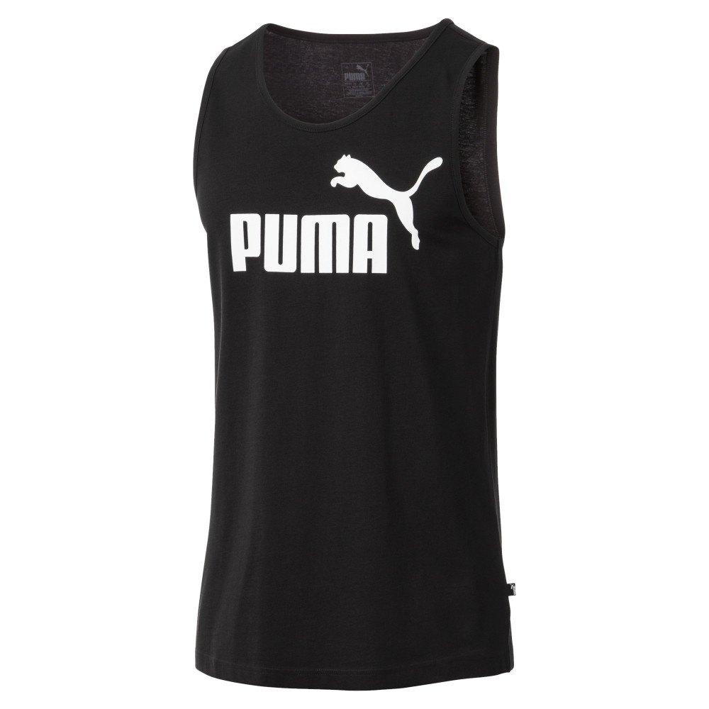 Puma Ess S Black