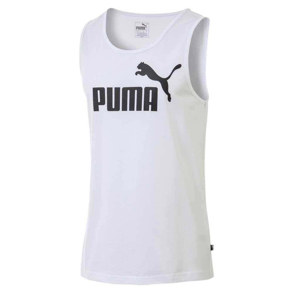Puma Ess L Puma White