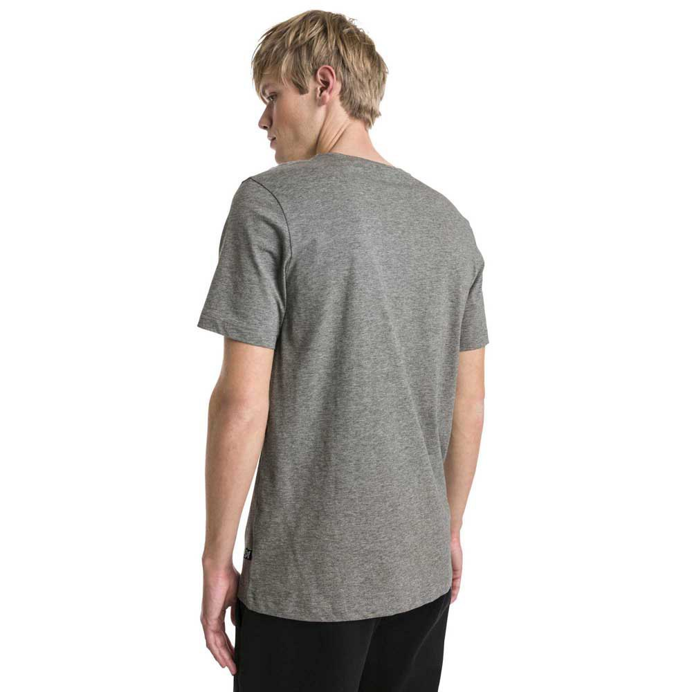 puma-amplified-xl-medium-grey-heather