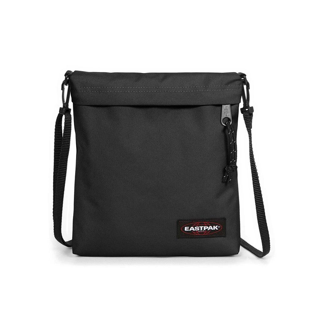 Eastpak Lux 3l One Size Black