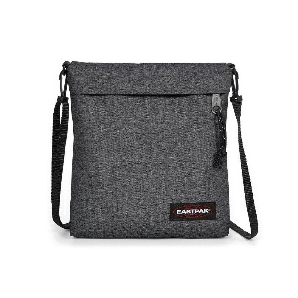 Eastpak Lux 3l One Size Black Denim