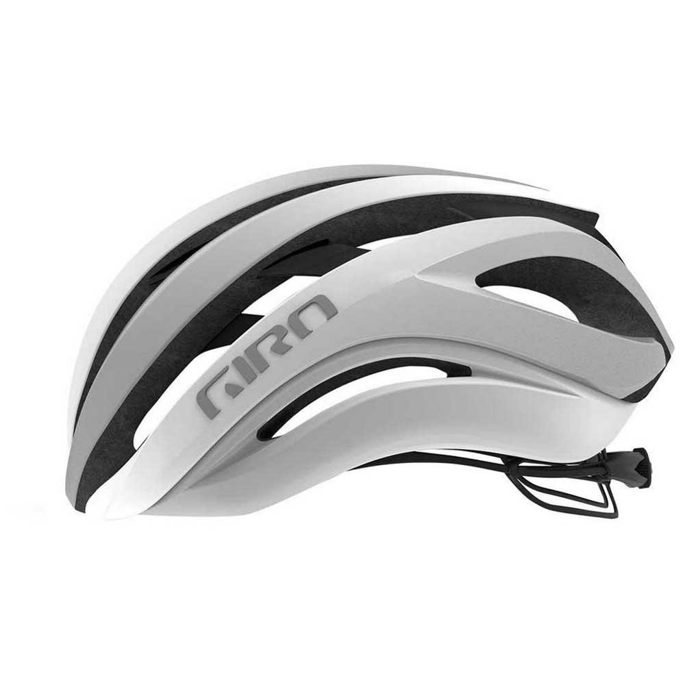 giro-aether-mips-l-white-matte-silver