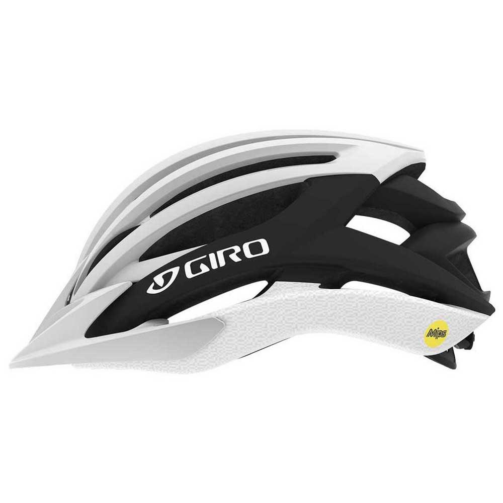 giro-artex-mips-s-white-matte-black