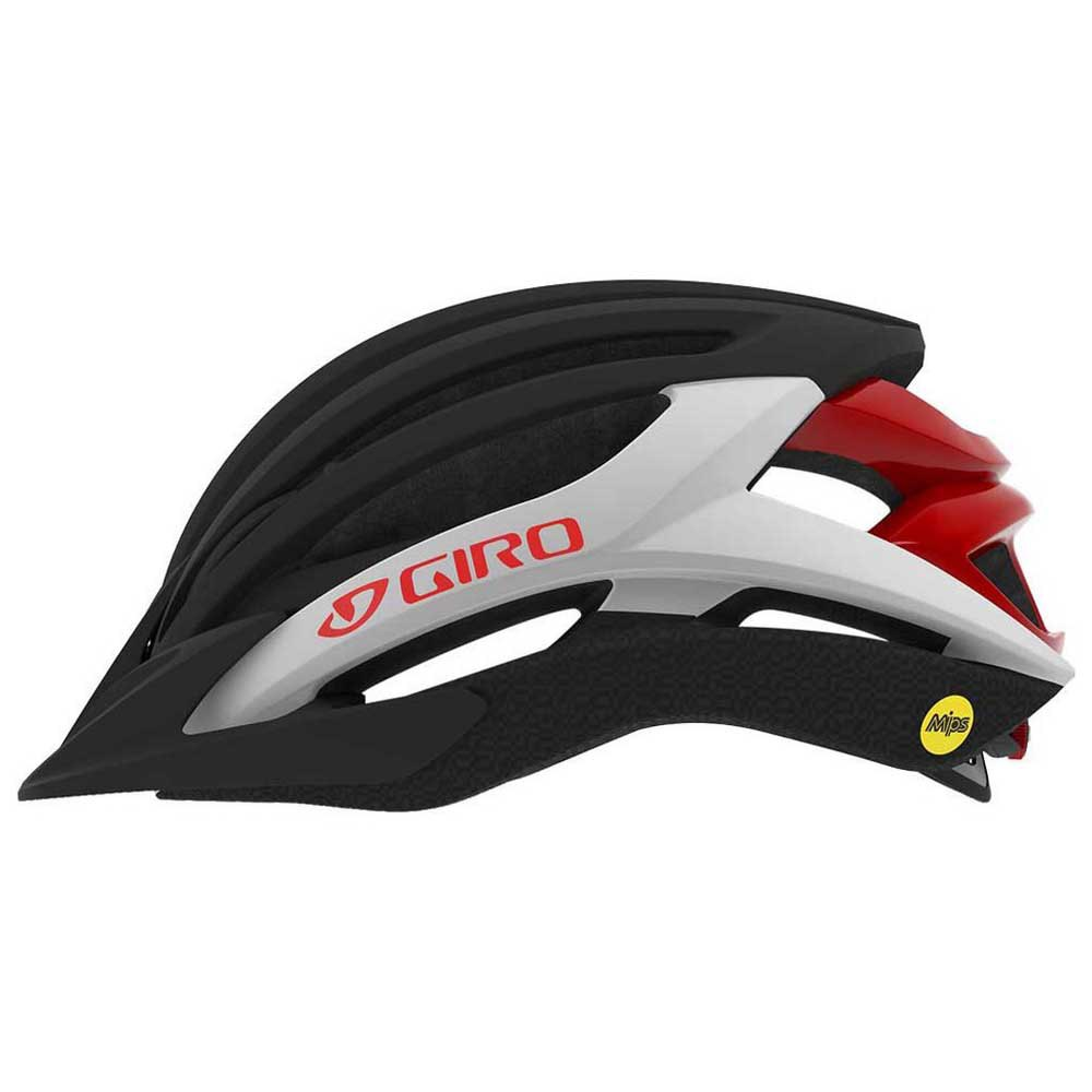 giro-artex-mips-s-black-matte-white-red