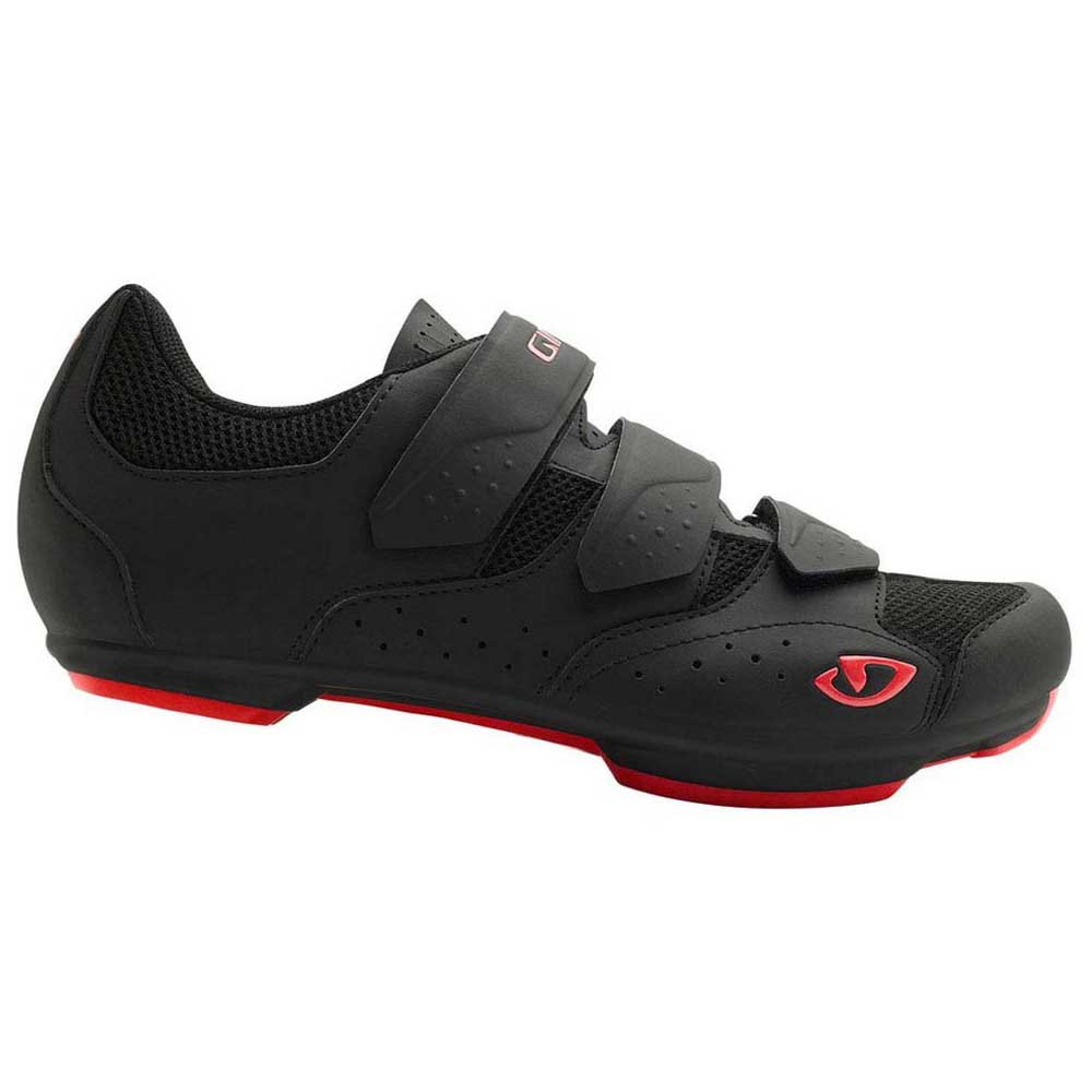 Giro Rev Red , Cycling shoes Giro , bike , Men´s shoes