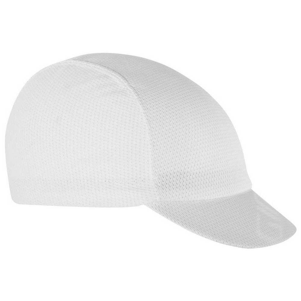 Giro Spf 30 Ultralight White , Headwear Giro , bike , Men´s clothing