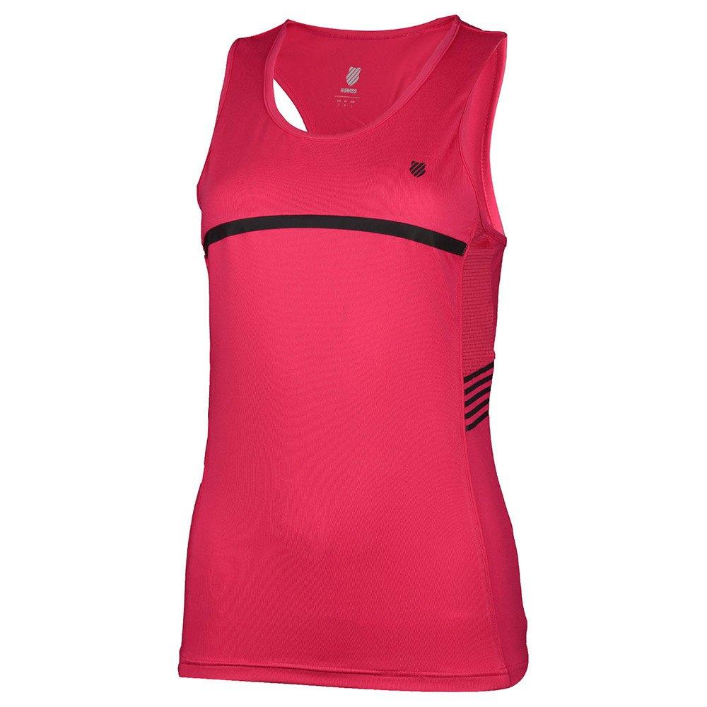 K-swiss Hypercourt Speed L Pink Yarrow