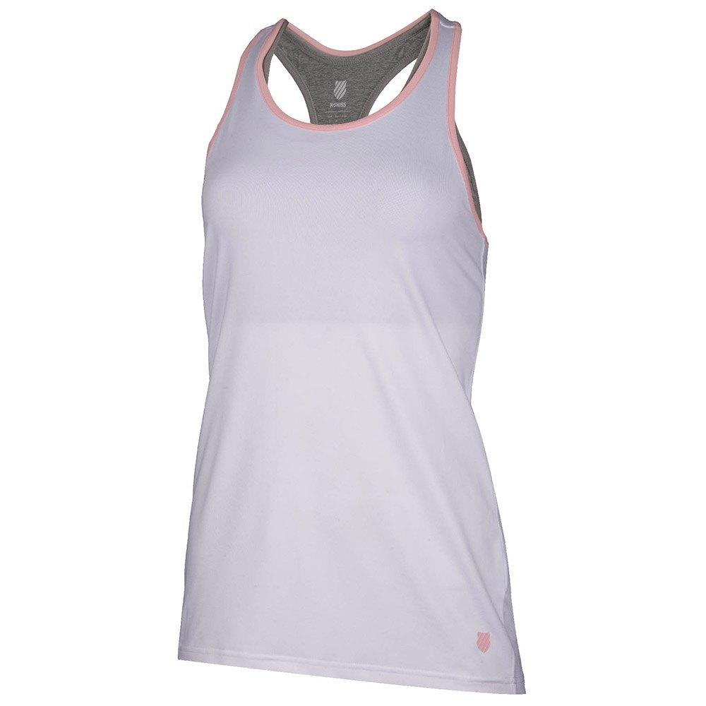 t-shirts-hypercourt-express