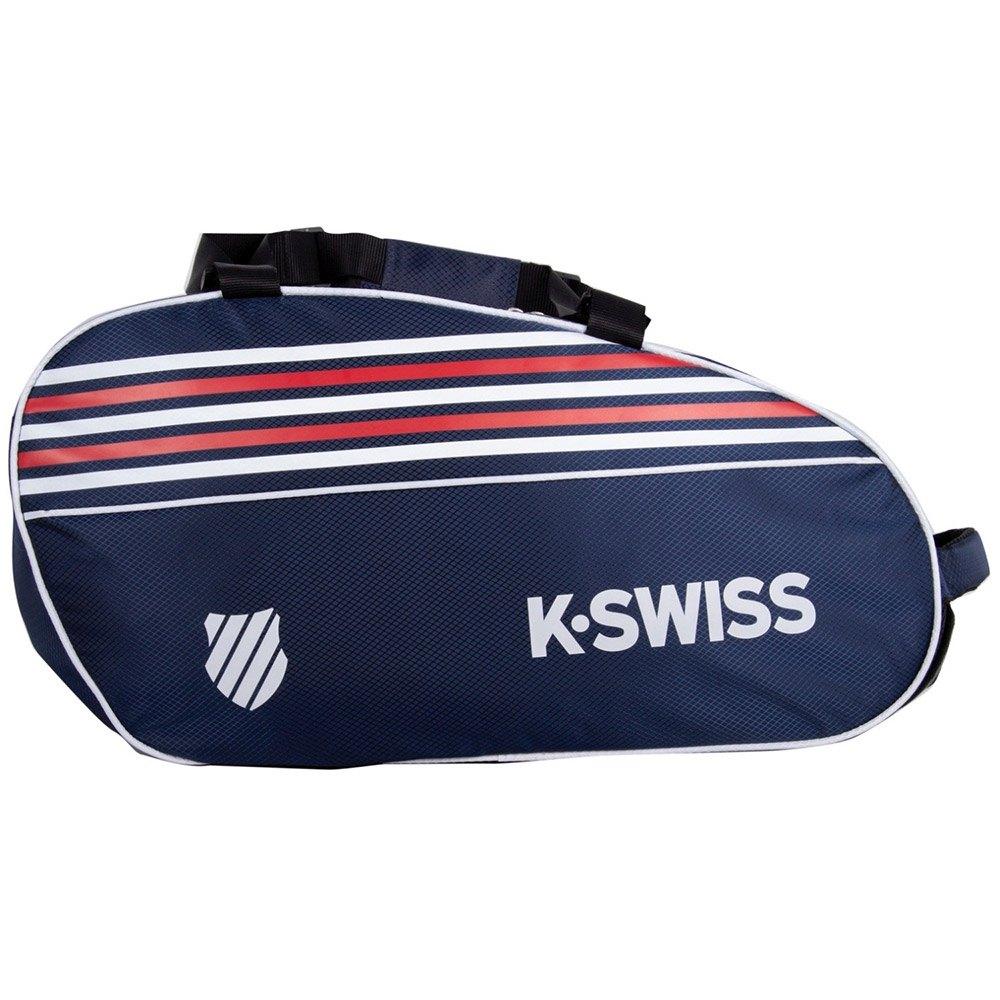 K-swiss Heritage Pro One Size Blue