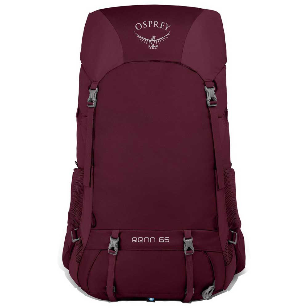 Osprey Renn 65l One Size Aurora Purple
