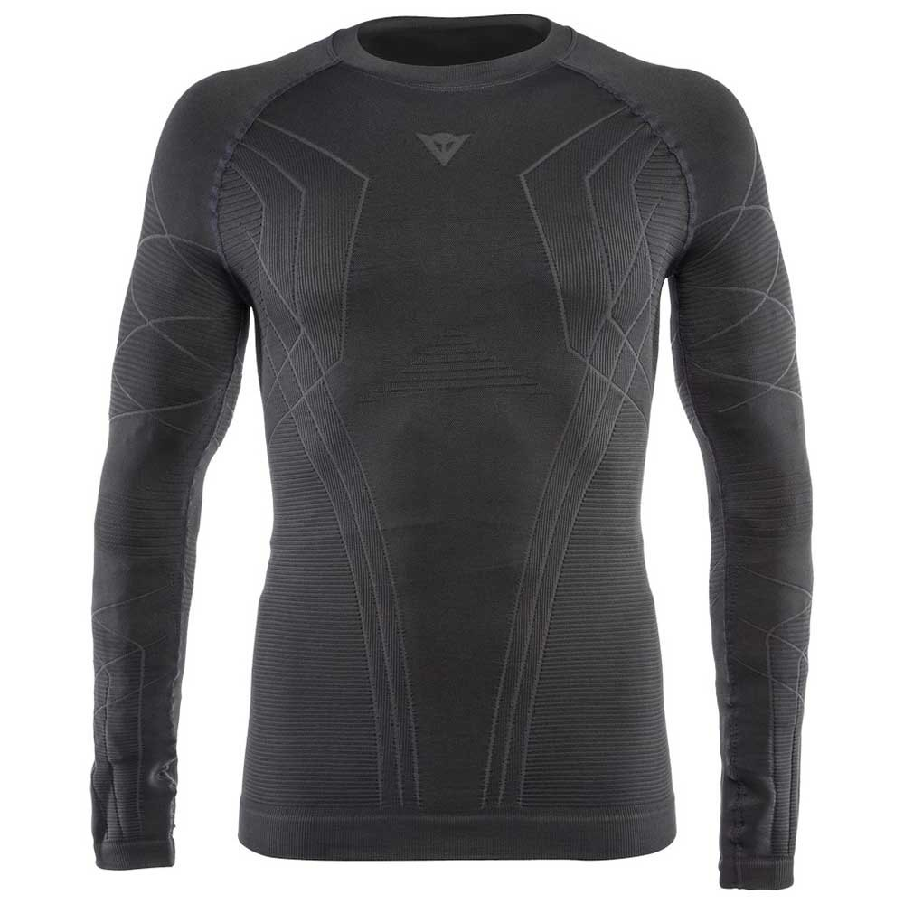 dainese-hp1-bl-xs-s-stretch-limo-gunmetal