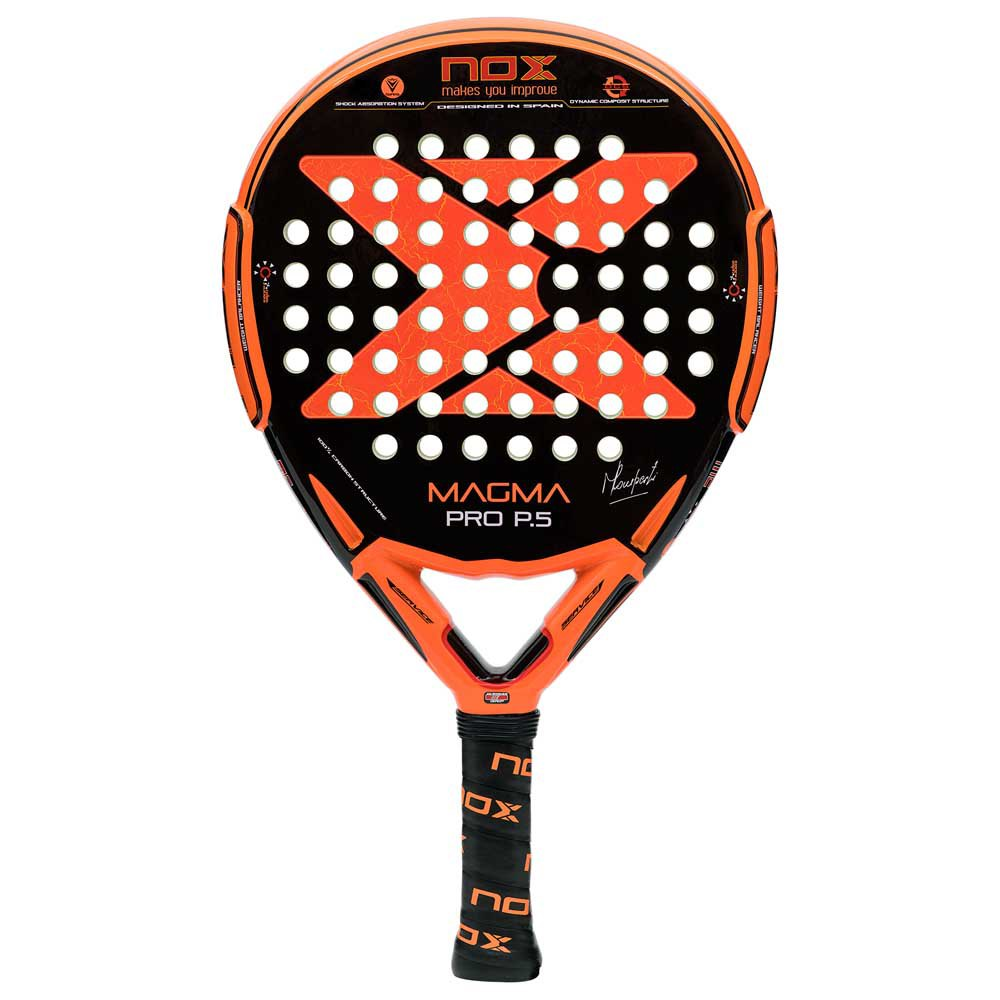 padelschlager-magma-pro-p-5
