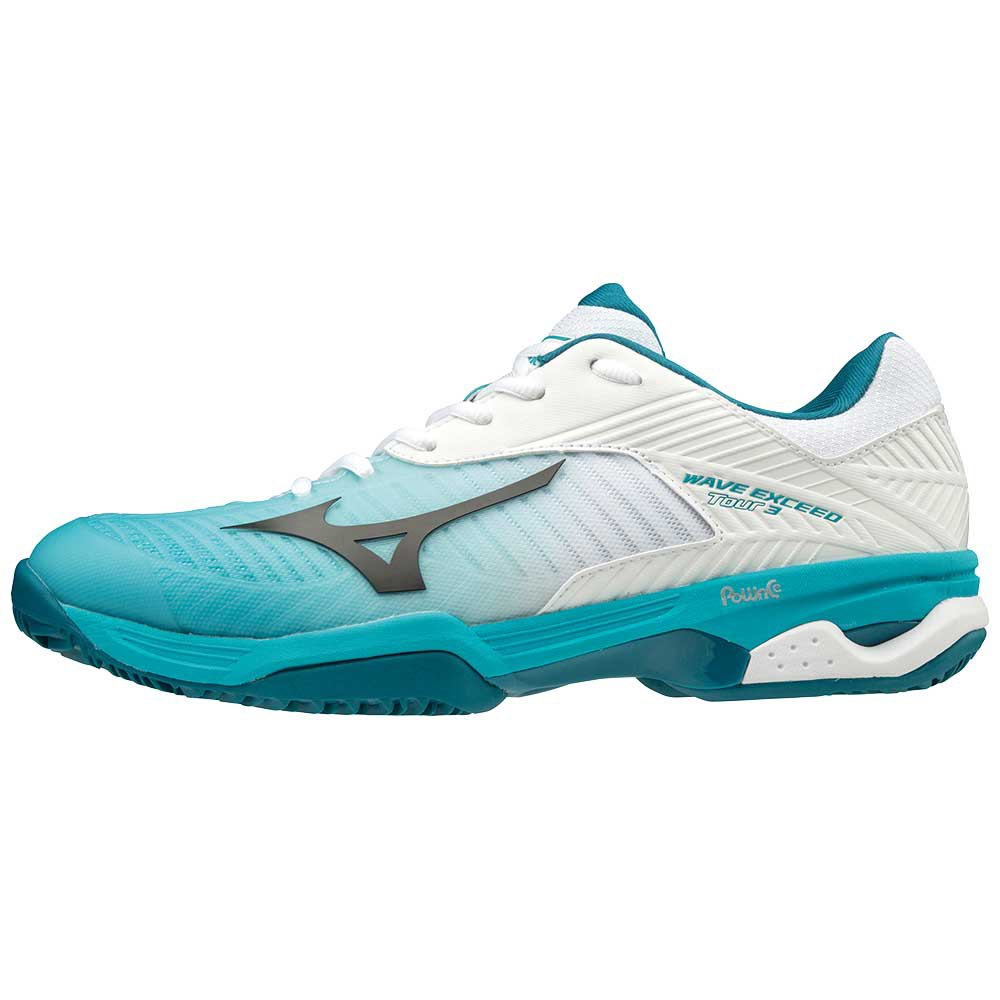 turnschuhe-wave-exceed-tour-3-clay
