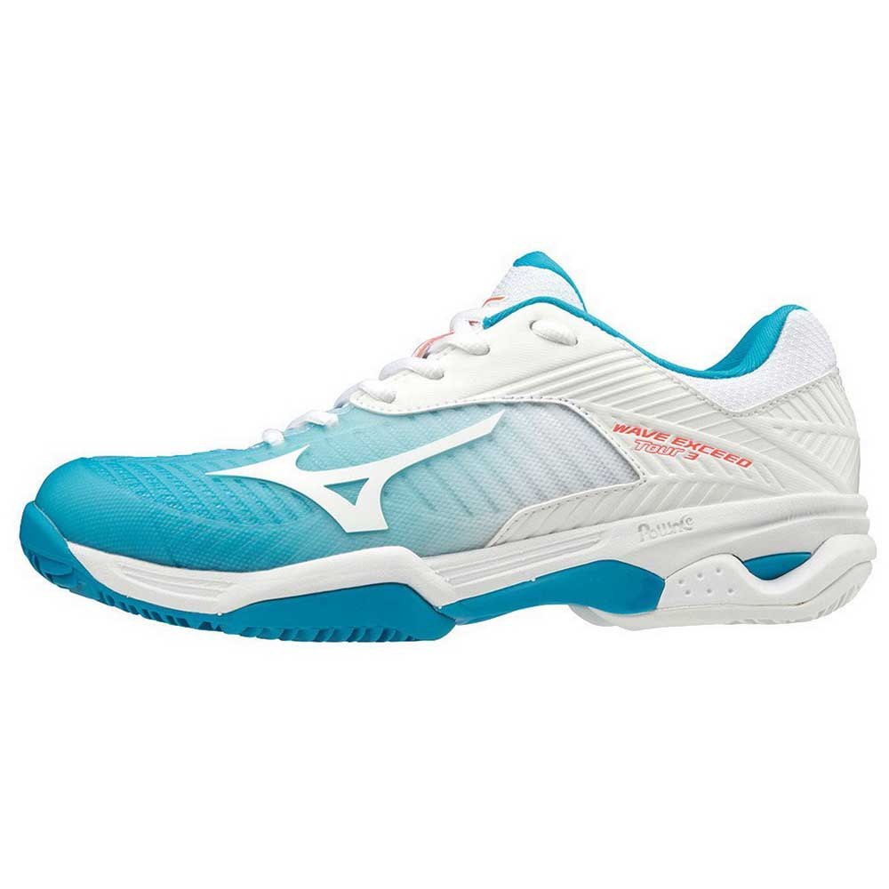 turnschuhe-tennis-wave-exceed-tour-3-clay