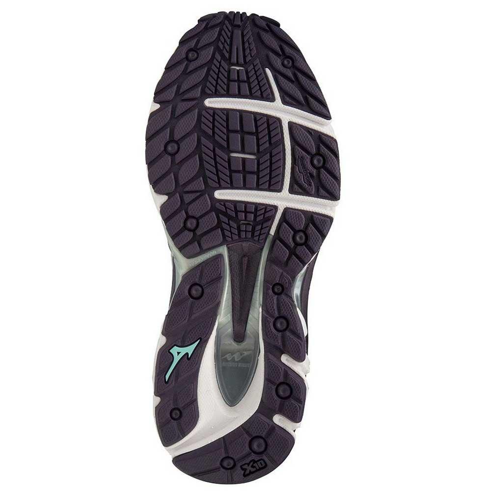 Mizuno Wave Paradox 5 MultiColoreeee , , , Running Mizuno , corsa , Scarpe Donna | Reputazione a lungo termine  | Gentiluomo/Signora Scarpa  ed1042