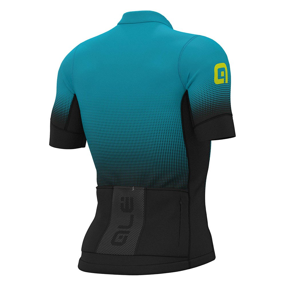ale-pr-s-dots-s-black-light-blue, 88.99 EUR @ bikeinn-italia