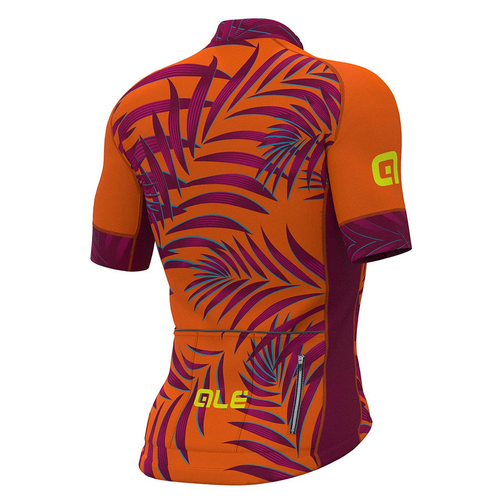 ale-graphics-prr-sunset-m-fluo-orange-plum