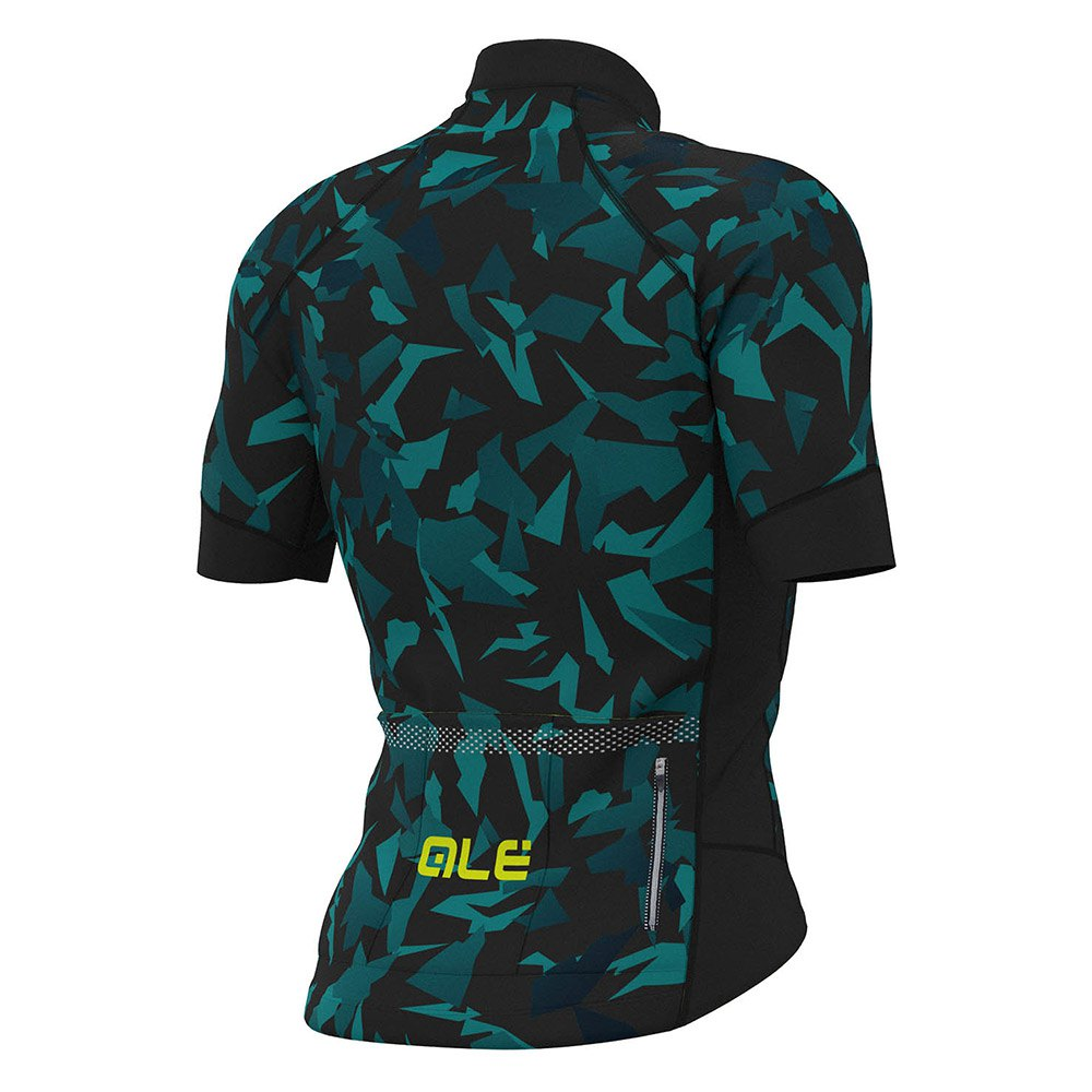 ale-graphics-prr-glass-s-black-petroleum-turquoise