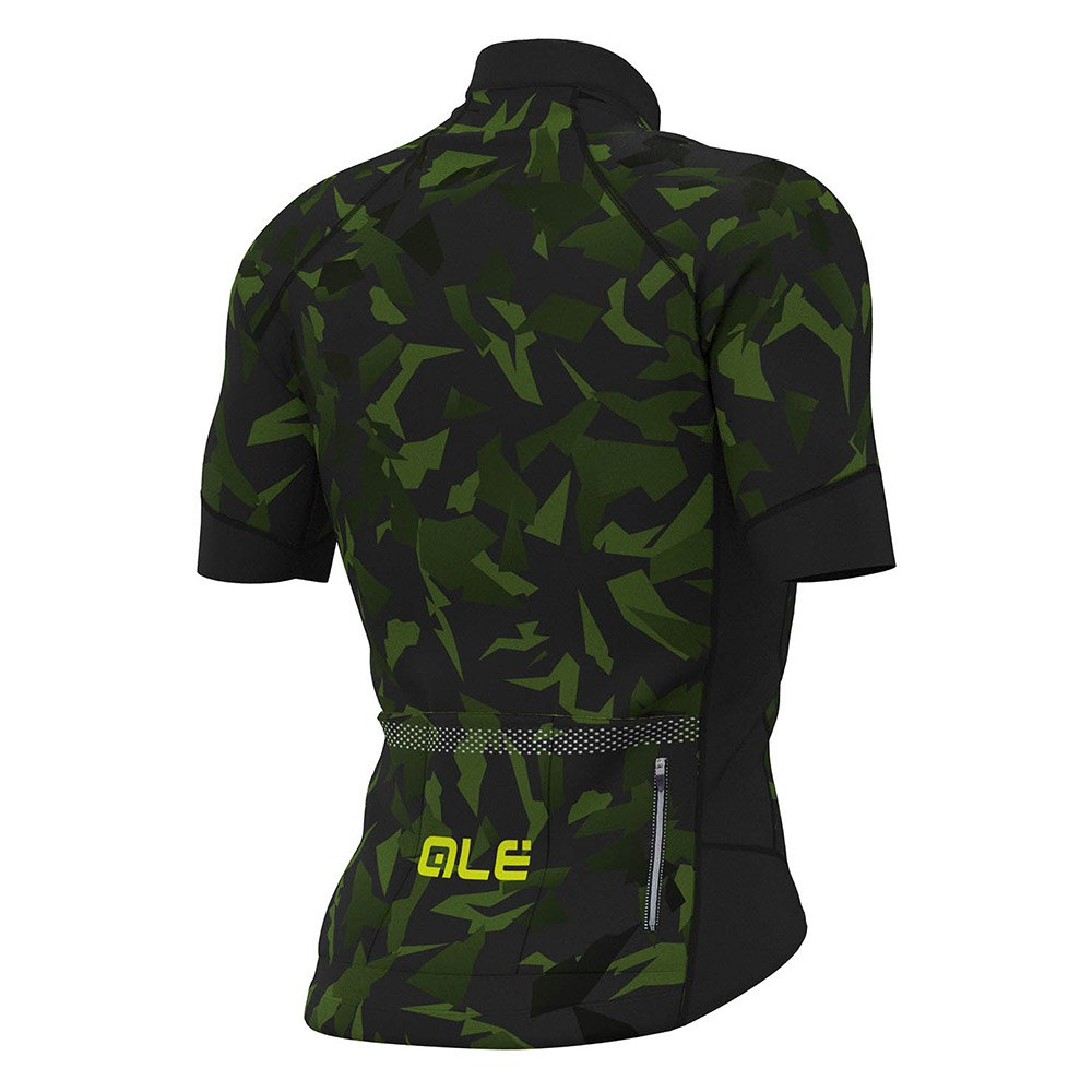 ale-graphics-glass-m-black-army-green