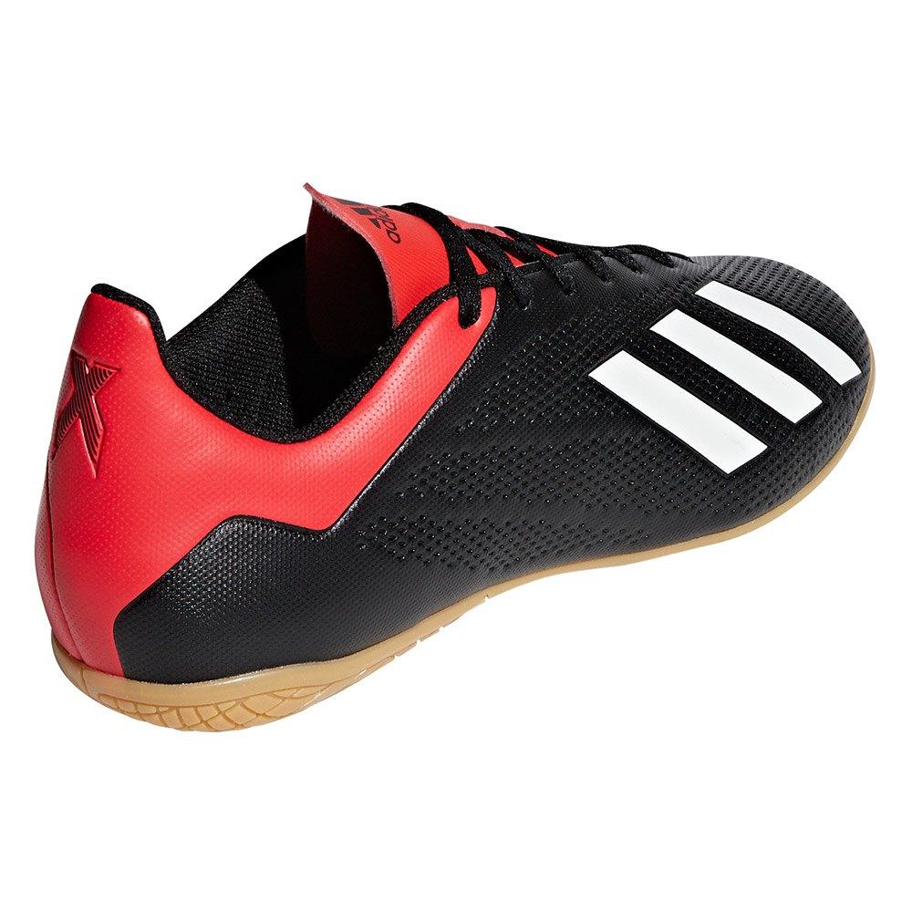 a5e7264f8d875 Adidas-X-18-4-In-Multicolor-Futbol-Sala-