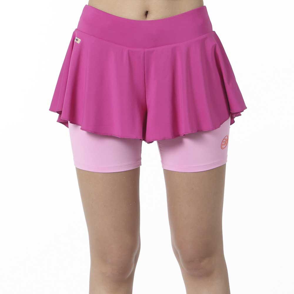 Bullpadel Estran XL Hortensia / Pink
