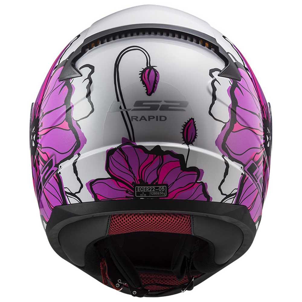 helme-ff353-rapid