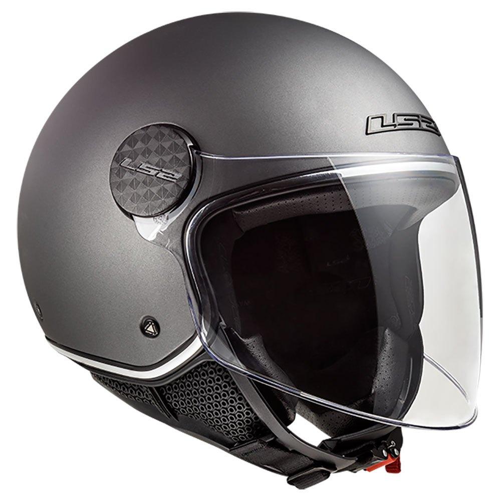 jet-of558-sphere-lux
