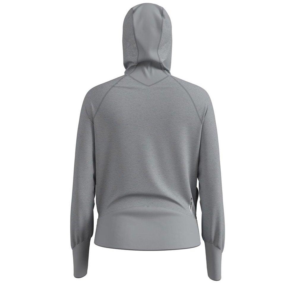 pullover-alma-natural