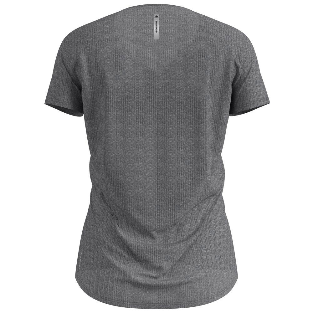 t-shirts-lou-linencool