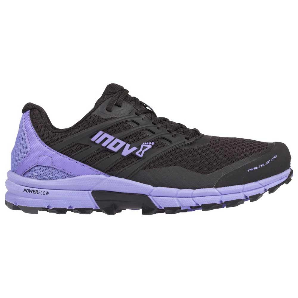 Inov8 Trailtalon 290 EU 35 1/2 Black / Purple