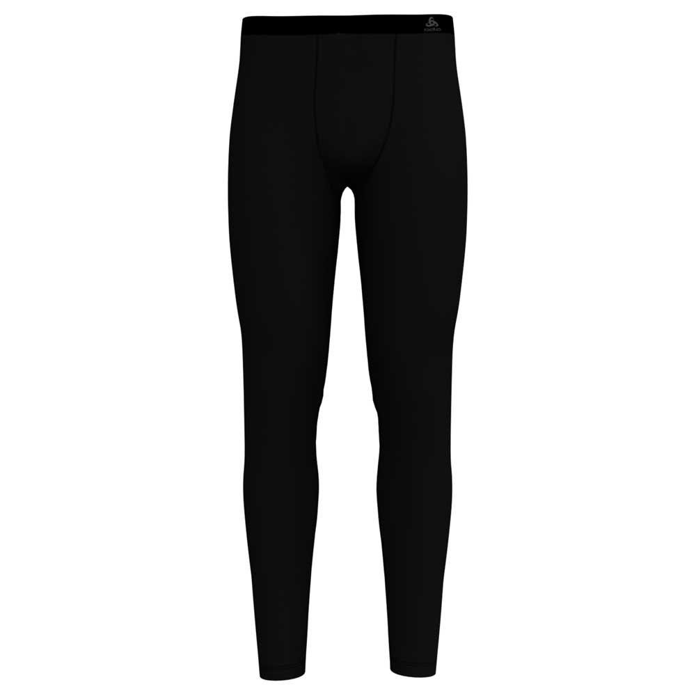Odlo Natural&light XL Black