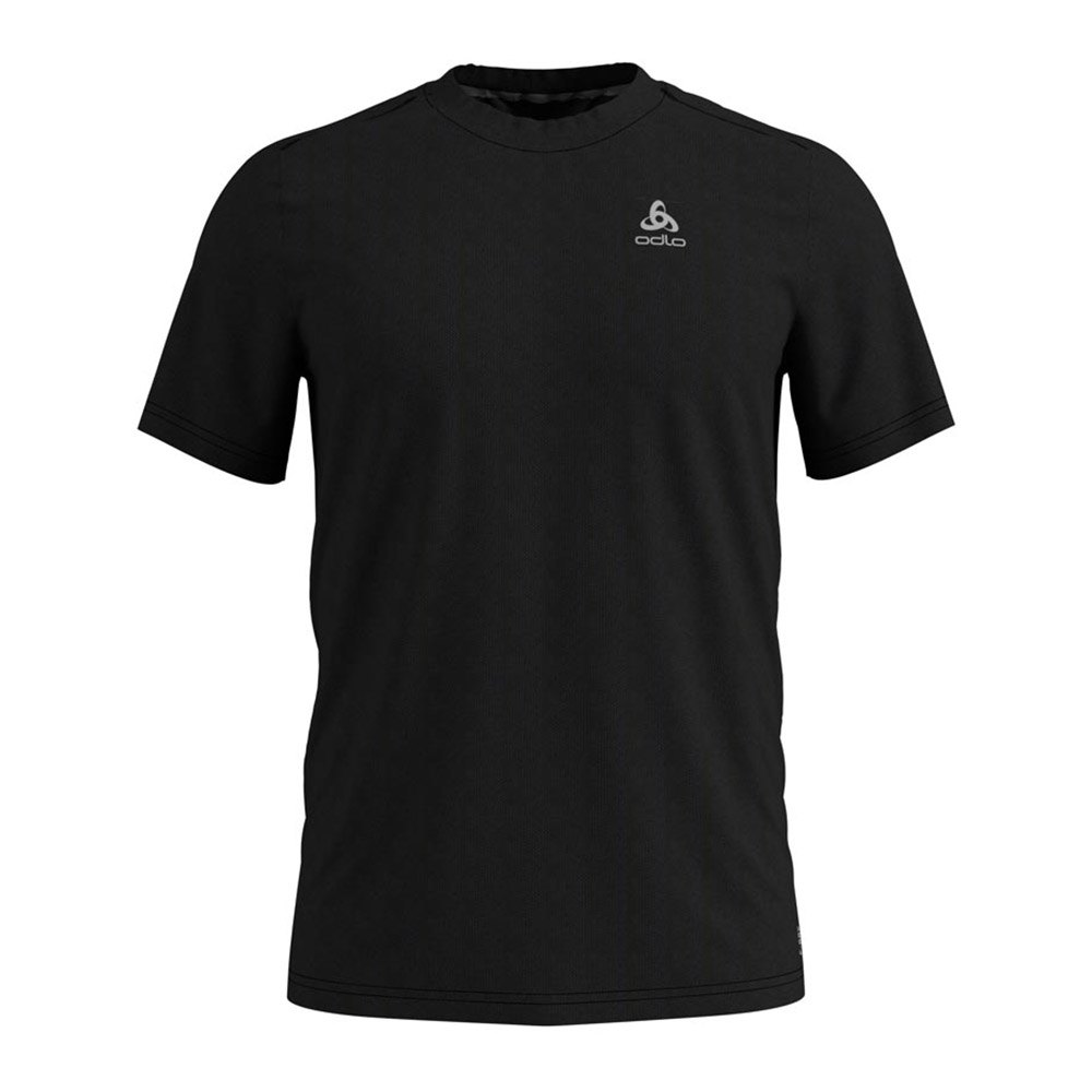 Odlo F-dry XL Black