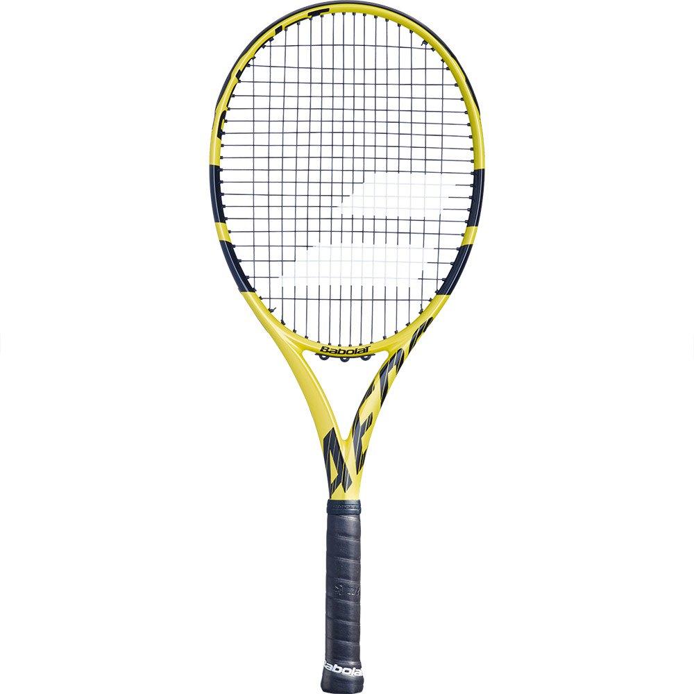 tennisschlager-aero-g