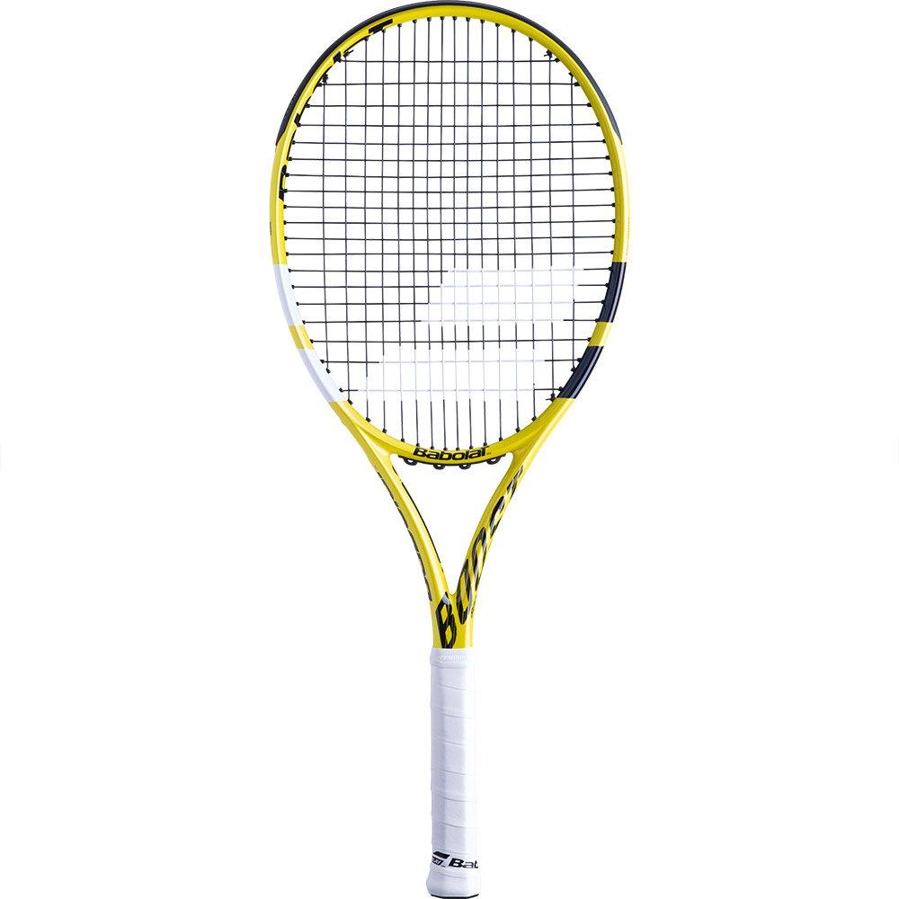 tennisschlager-boost-aero, 71.99 EUR @ smashinn-deutschland
