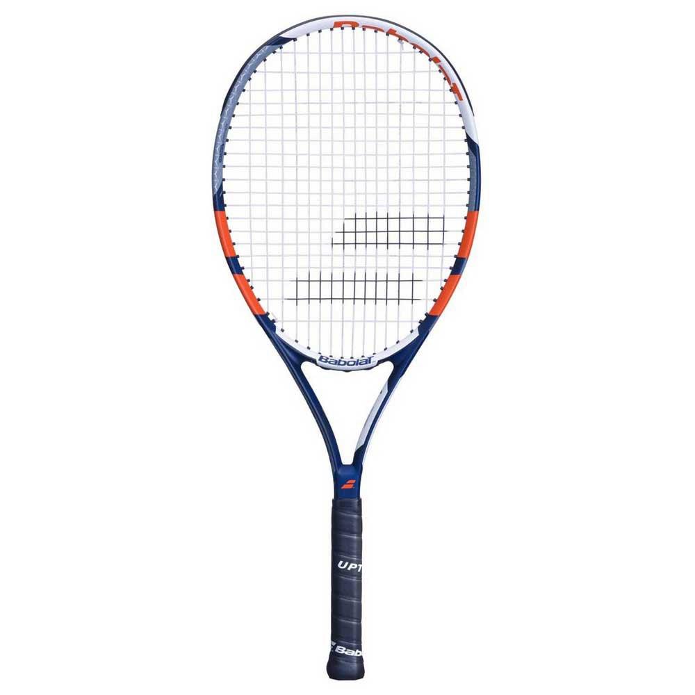 tennisschlager-pulsion-105